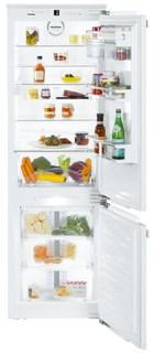 Холодильник Liebherr ICNP 3366 Premium