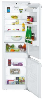 Холодильник Liebherr ICP 3324 Comfort