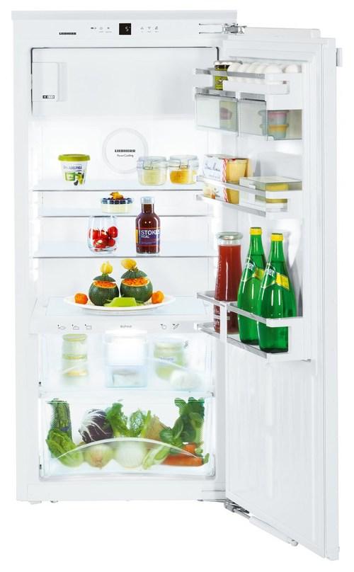 Холодильник Liebherr IKBP 2364 Premium