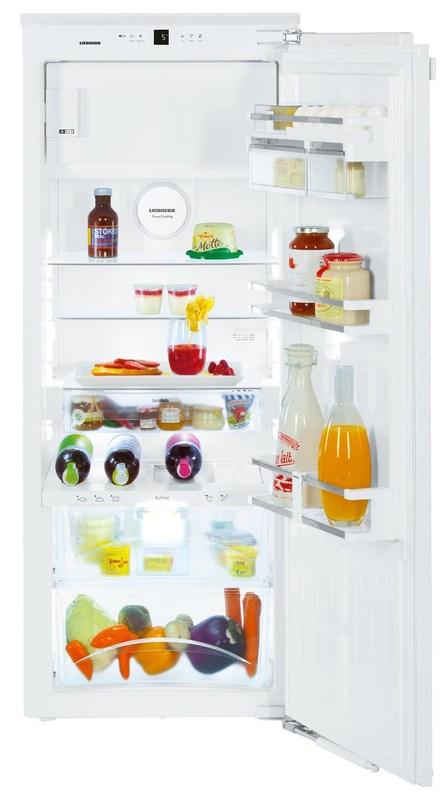 Холодильник Liebherr IKBP 2764 Premium