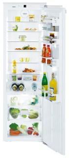 Холодильник Liebherr IKBP 3560 Premium
