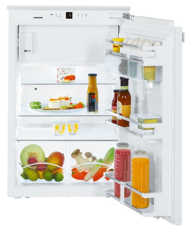 Холодильник Liebherr IKP 1664