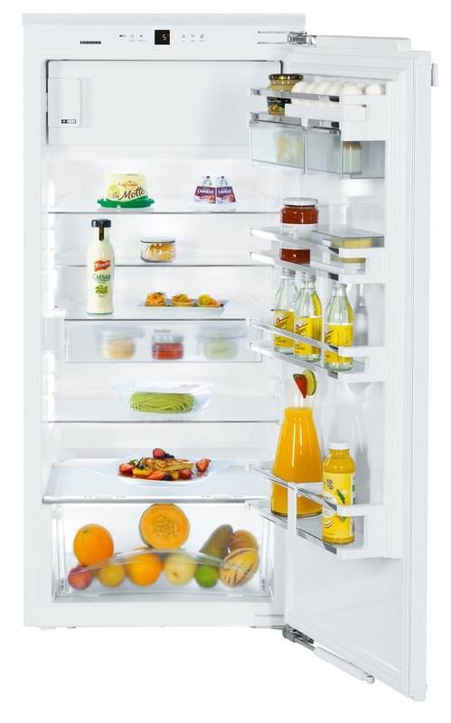 Холодильник Liebherr IKP 2364 Premium