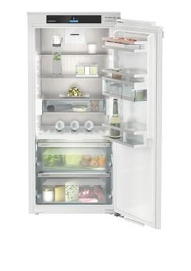 Встраиваемый холодильник с функцией BioFresh Liebherr IRBd 4150 Prime BioFresh