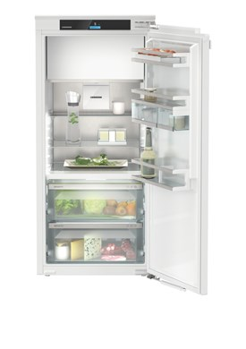 Встраиваемый холодильник с функцией BioFresh Liebherr IRBd 4151 Prime