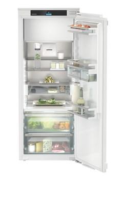 Встраиваемый холодильник с функцией BioFresh Liebherr IRBd 4551 Prime