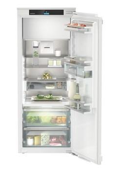 Встраиваемый холодильник с функцией BioFresh Liebherr IRBd 4551 Prime BioFresh