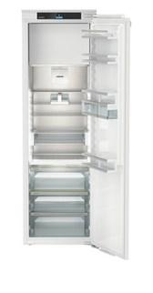 Встраиваемый холодильник с функцией BioFresh Liebherr IRBd 5151 Prime