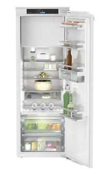 Встраиваемый холодильник с функцией BioFresh Liebherr IRBe 4851 Prime BioFresh