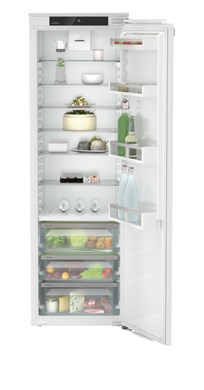 Встраиваемый холодильник с функцией BioFresh Liebherr IRBe 5120 Plus BioFresh
