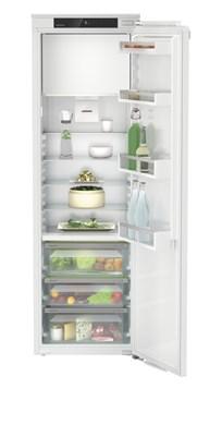 Встраиваемый холодильник с функцией BioFresh Liebherr IRBe 5121 Plus BioFresh