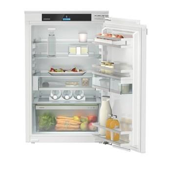 Встраиваемый холодильник Liebherr IRd 3950 Prime