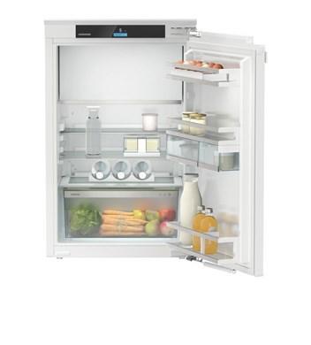 Встраиваемый холодильник с зоной свежести EasyFresh Liebherr IRd 3951 Prime