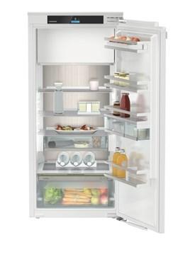 Встраиваемый холодильник Liebherr IRd 4151 Prime