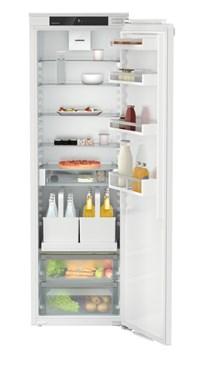 Встраиваемый холодильник с зоной свежести EasyFresh Liebherr IRDe 5120 Plus