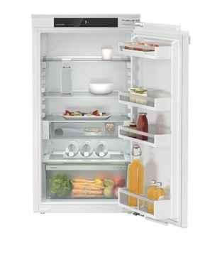 Встраиваемый холодильник Liebherr IRe 4020 Plus
