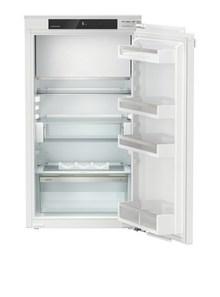 Встраиваемый холодильник Liebherr IRe 4021 Plus