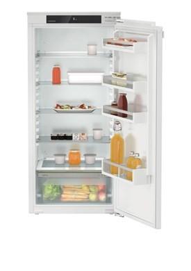 Встраиваемый холодильник Liebherr IRe 4100 Pure