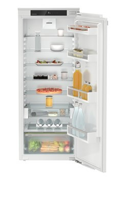Встраиваемый холодильник с зоной свежести EasyFresh Liebherr IRe 4520 Plus