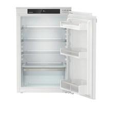 Встраиваемый холодильник с зоной свежести EasyFresh Liebherr IRf 3900 Pure