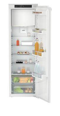 Встраиваемый холодильник с зоной свежести EasyFresh Liebherr IRf 5101 Pure