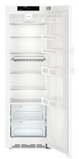 Холодильник K 4330 Comfort