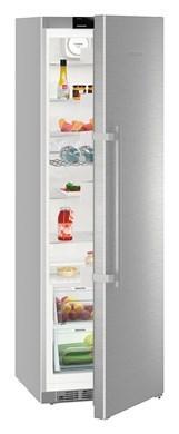 Холодильник Liebherr Kef 4330 Comfort