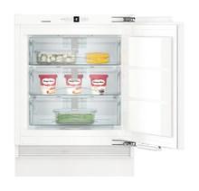 Морозильник Liebherr SUIGN 1554 Premium встраиваемый под столешницу