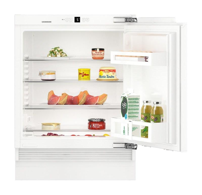 Холодильник Liebherr UIK 1510 встраиваемый под столешницу