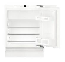 Холодильник Liebherr UIK 1514 Comfort встраиваемый под столешницу