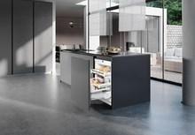 Холодильник Liebherr UIKo 1550 Premium встраиваемый под столешницу