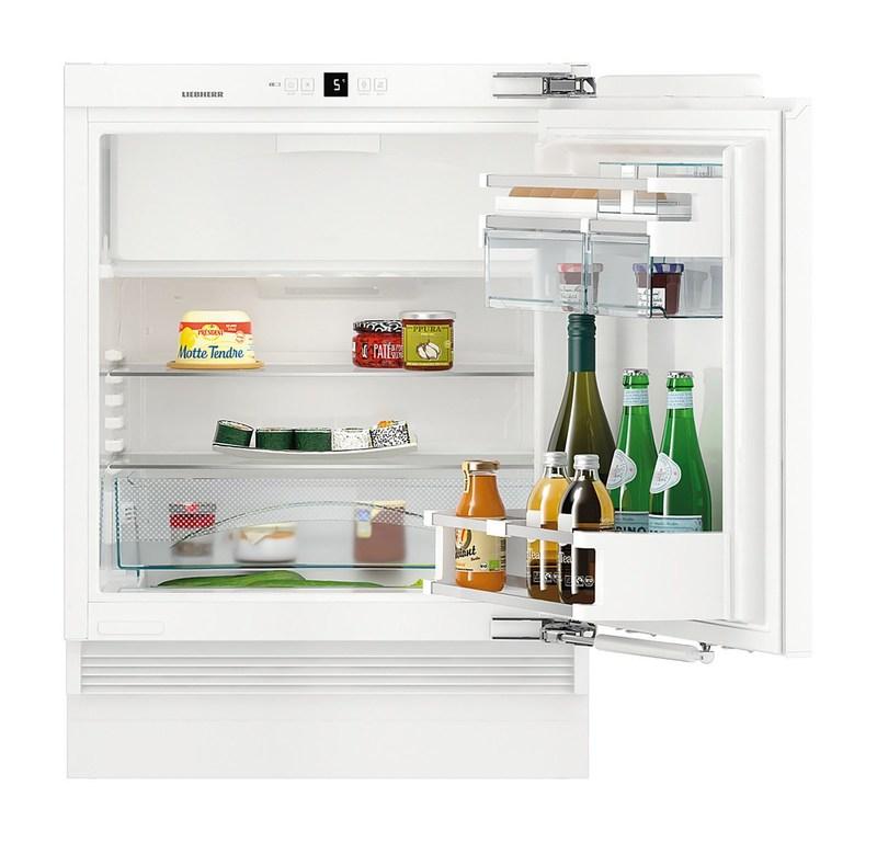 Холодильник Liebherr UIKP 1554 Premium встраиваемый под столешницу